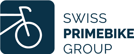 Swiss Primebike Group
