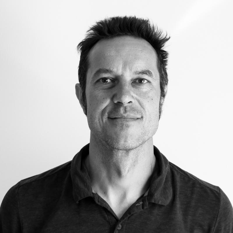 Marco Wieser