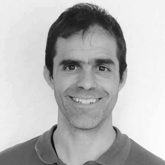 Patrick Griessen